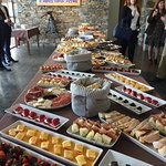 Foto de Restaurante Vale Mourão