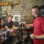 Northwest Istria wine tour