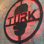 Turk restaurant