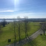 Foto Glasson Country House Hotel & Golf Club