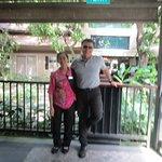 Foto de The Halia at Singapore Botanic Gardens