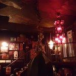 Photo of Les Gens Que L'Aime Pub