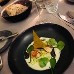 Photo of Restaurant La Croustade