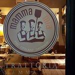 صورة فوتوغرافية لـ Trattoria Mamma Mia