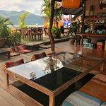 Photo of El Greco Lounge bar/Greek Restaurant