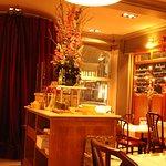Photo de Brasserie Raymond