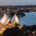 Photo of InterContinental Sydney