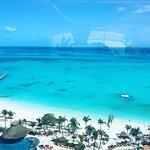 Photo de Grand Fiesta Americana Coral Beach Cancun