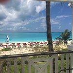 Foto de Royal West Indies Resort