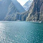 صورة فوتوغرافية لـ Fiordland National Park (Te Wahipounamu)