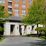 Photo of InterContinental Dublin