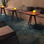 Foto de Ravello Restaurant & Lounge