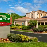 Photo of Courtyard by Marriott Nashville Airport