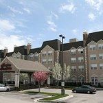 Photo of Hampton Inn and Suites Orem