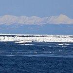 Photo de Abashiri Sightseeing Icebreaker Aurora