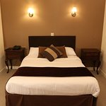 Photo of The Cedars Hotel & Restaurant