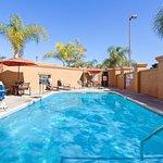 Photo of Holiday Inn Express Hotel & Suites Corona