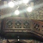 Foto de St. Columb's Cathedral
