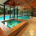 Photo of DoubleTree by Hilton Hotel Atlanta - Marietta