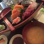 Foto de Sushi Waka