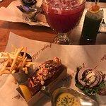 Foto de Burger & Lobster - Soho