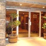 Best Western Chelsea Inn