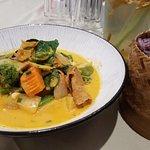 Foto de Joys Restaurant