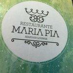 Photo of Restaurante Maria Pia