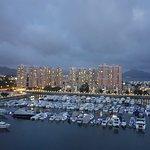 Hong Kong Gold Coast Hotel Photo