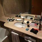 Photo of Hotel Riu Palace Oasis