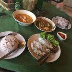 Photo of Babaloo Restaurant