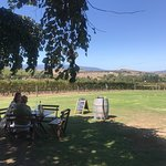Photo of Yarrawood Cellar Door and Cafe