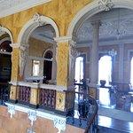 Justice Palace Foto