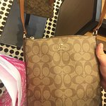 Coach stuff with lower price than other places
