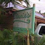 Foto de Minnie's