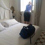 Foto de Hotel Marincanto