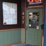 Bilde fra Union Street Grill