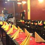 Foto de Restaurante Apu Salkantay