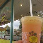 Photo of Lanikai Juice