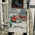 Eggs N Things Shonan Enoshima照片