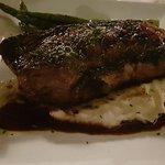 Photo of Arnold Palmer's Restaurant