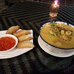Bild från Melayu Malay Cuisine Restaurant Pantai Tengah