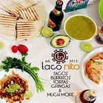 Valokuva: Taco Nito