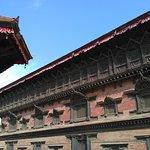Photo of 55 Window Palace