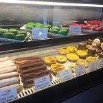 Foto di La Boulangerie