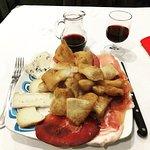 Zdjęcie Ristorante Pizzeria San Giorgio