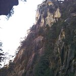Foto de Shosen Valley