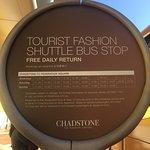 صورة فوتوغرافية لـ Chadstone - The Fashion Capital