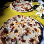صورة فوتوغرافية لـ Bar L'Archetto - Pizzeria