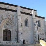 Photo of Iglesia de San Nicolas de Bari